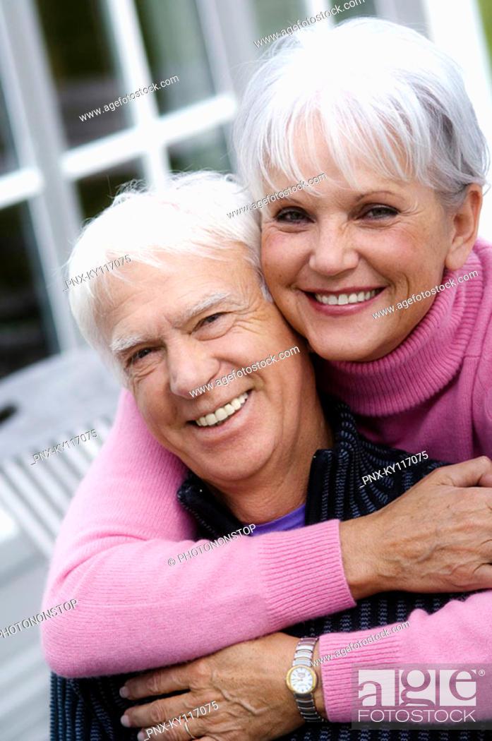 New York Australian Senior Singles Online Dating Site