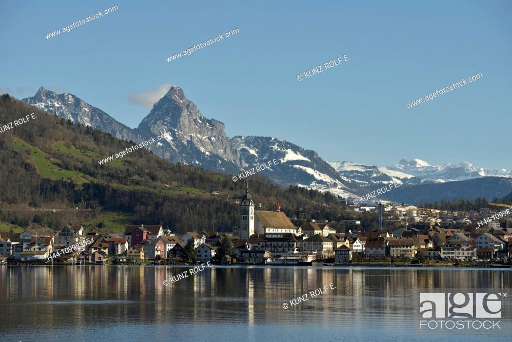 arth city lake of