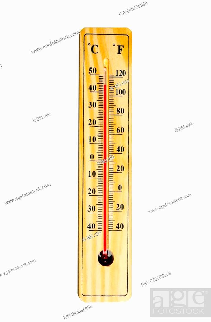 112 Fahrenheit To Celsius : fahrenheit, celsius, Mercury, Thermometer, Marking, Degrees, Celsius, Fahrenheit, Isolated, White, Background,, Stock, Photo,, Picture, Budget, Royalty, Image., ESY-043656858, Agefotostock