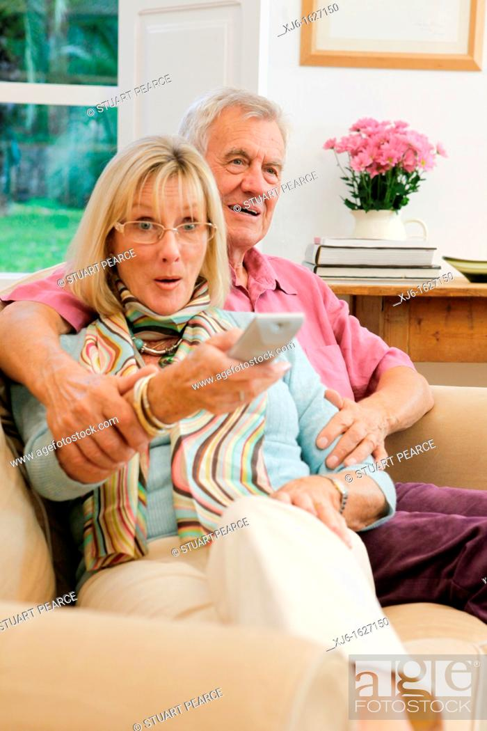Texas Russian Senior Dating Online Website