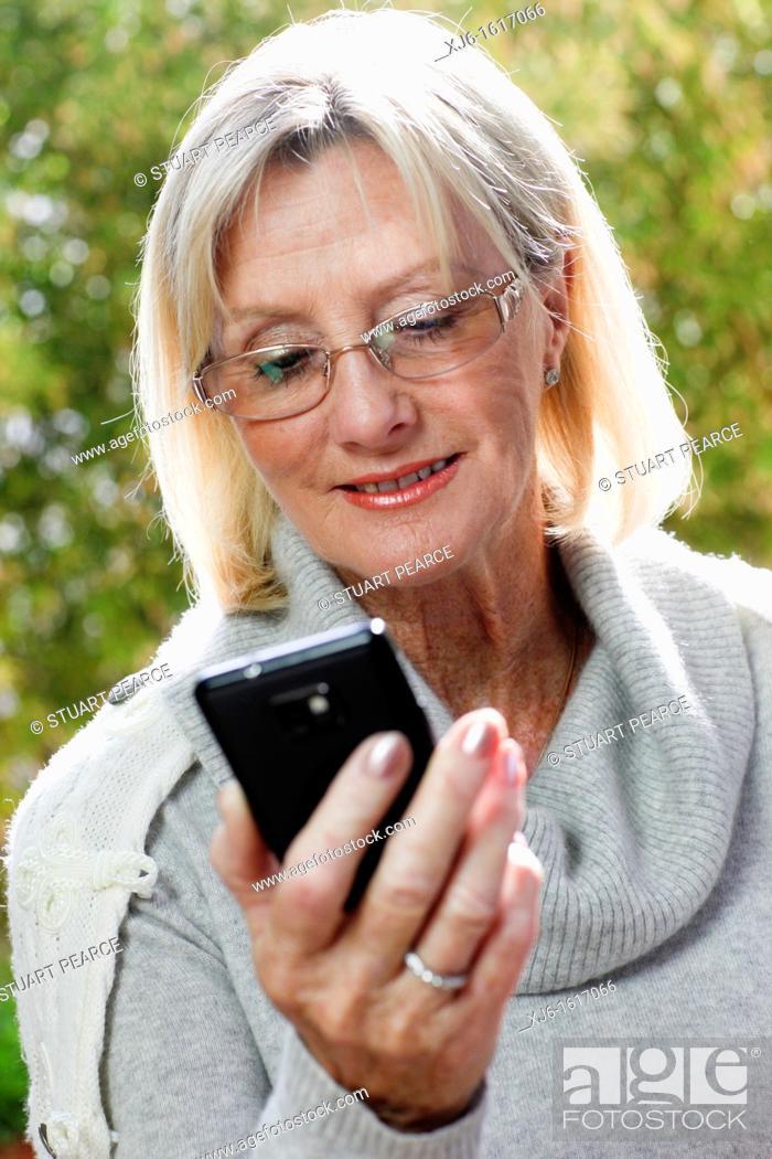 Looking For Old Seniors In San Antonio