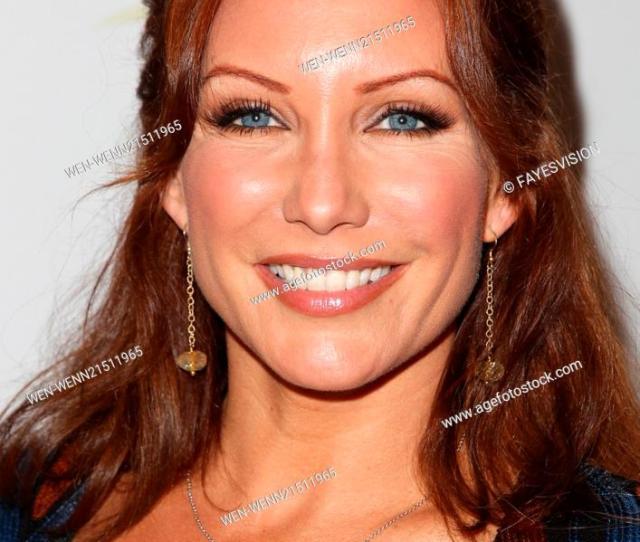 Stock Photo Benchwarmers Annual Stars Stripes Celebration Featuring Jennifer Korbin Where Beverly