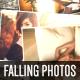 Falling Photos