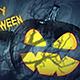 Halloween Promo Titles