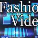 Fashion Weekend Video Display
