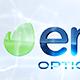 Smooth Logo Opener