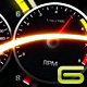 HD Feel The Need For Speed Loop