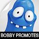 Bobby Promotes