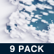 Snow Reveal Pack