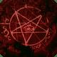 The Occult - Horror Story Opener