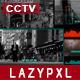 CCTV Surveillance Pack