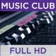 Music Club 07