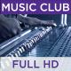 Music Club 08