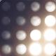 Lights Toolkit