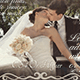 Wedding Virtual Album