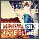 Minimalistic Indie Slideshow