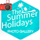 Photo Gallery On Summer Holiday