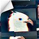 The Ultimate Glitch Logo Intro V1