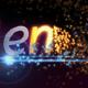 Magical Logo