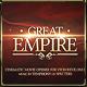 Great Empire Opener