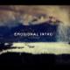 Emotional Intro