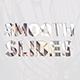 Smooth Slides