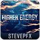 Energy Trailer