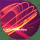 Speed Lines Logo