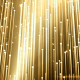 Stage Golden Awards