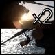 Reeling in Fish - 2 Videos