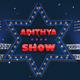 Adithya show