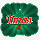 Christmas & New Years Animation Pack v2