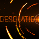 Desolation - Epic Cinematic Trailer/Opener