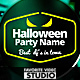 Halloween After Party