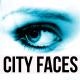 City Faces - Fast Video Productions Porfolio