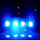 Alarm Police Flashing Light Siren