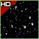 Falling Snow (High Quality 720HD)