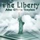 Liberty Logo Intro