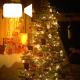 Beautiful Christmas Photo Gallery