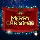 Merry Christmas Countdown Opener