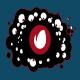 Eyes of Fear Logo