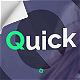 Quick Minimal Opener