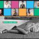 Colorful Slideshow