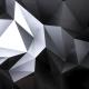 Dark Hexagon Geometry