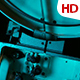 Film Projector 0031