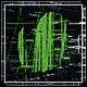 Dark Glitch - Grunge Logo Reveal