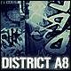District A8