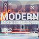 Modern Inspiration Opener