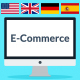 E-Commerce (Web) Design Explainer