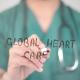 Global Heart Care